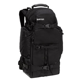 Burton F-Stop Camera Backpack 28L