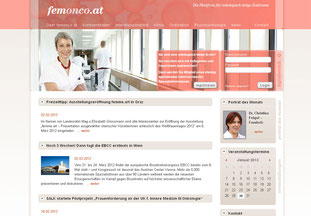 femonco.at