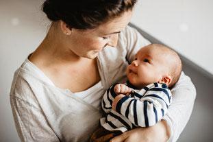 babyfotografie mannheim