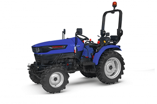 Farmtrac 26 Tractor