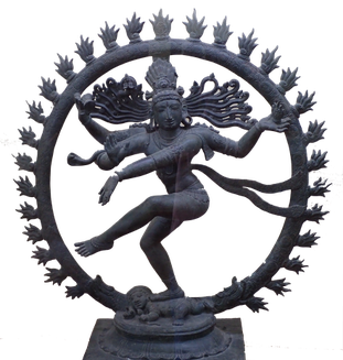 Yoga bern, yoga lakshmana