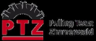 Tractor Pulling Zimmerwald Lohnunternehmen Guggisberg