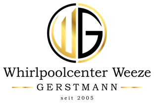 whirlpoolcenter weeze logo