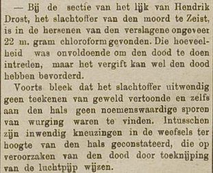 Middelburgsche courant 11-12-1907