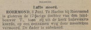 Eindhovensch dagblad 03-06-1918