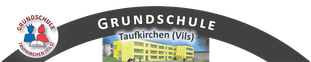 Grundschule Taufkirchen