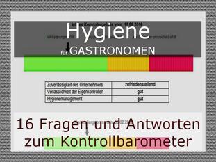 Kontrollbarometer NRW