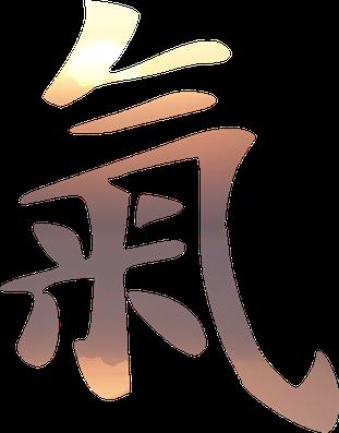 Akupunktur, Traditionelle Chinesische Medizin (TCM) - Bühlertal, Baden-Baden, Achern