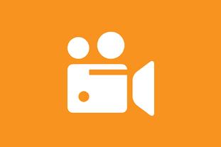 Portfolio für Video-Werke des Kamera-Teams BUYMYPICS Experten für Hochzeitsfotos Hochzeitsaufnahmen Hochzeitsreportagen Hochzeitsbilder und besondere Anlässe