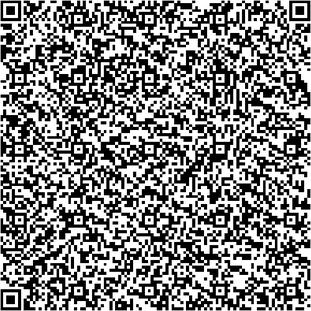 QR-Code / Die Hütte