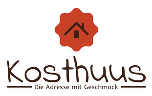 Kosthuus, Feinkost, Wein, Spirituosen, Lüdinghausen, Handel, kaufen