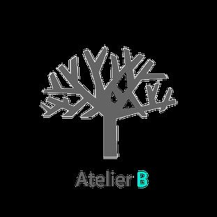 atelier b, benoit chantepie  ébéniste  designer  créateur concepteureur, mobilier meuble agencement arbre atelier b déssinateur, La Bernerie en Retz