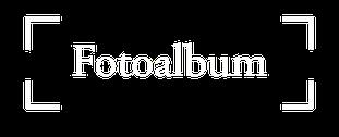 Hochzeits-Fotoalbum GraphiStudio Metall- und Acryl-Cover
