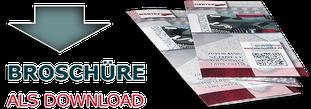 Die neu Mertex2012-Broschuere ist da! Als Download