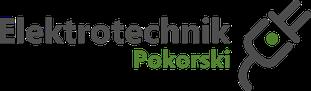 elektrotechnik-pokorski-nierstein-logo