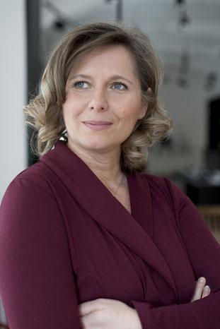 DI Christine Gerdl-Braun
