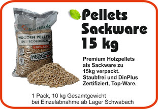 Günstige Holzbriketts, Hartholzbriketts günstig in Nürnberg, Schwabach, Roth, Fürth, Erlangen, Wendelstein, Zirndorf, Feucht
