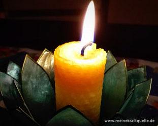 Entspannung im Advent, Kraftquelle, Advent ohne Stress, Advent überleben, Ruhe im Advent, Stress im Advent vermeiden