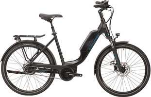 Corratec E-Power City e-Bike 2020