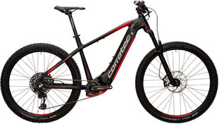 Corratec E-Power X-Vert 29er Performance e-Mountainbike 2018