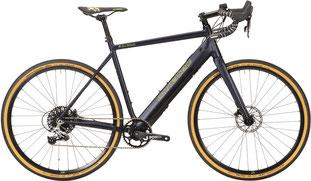 corratec e bikes 2019 jetzt probefahren e motion e. Black Bedroom Furniture Sets. Home Design Ideas