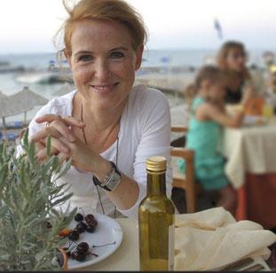 Steffi Ebenfeld