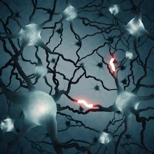 rehabilitación cognitiva en Hospitalet