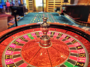Sind Online Casinos legal?