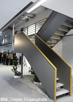 test applikationszentrum zbt universität duisburg-essen drahtler architekten dortmund planungsgrupp