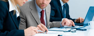 Gestire il credito ai clienti: il ruolo dei commerciali