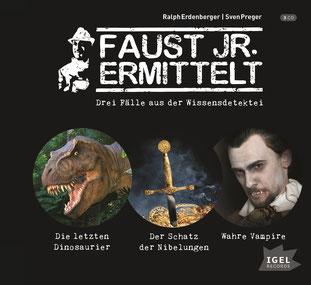 CD-Cover FRRK!