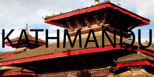 Visite Kathamndu khumbu shangrila