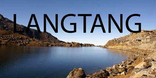 trek lantang www.shangrila-trek.com