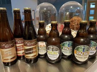 regionaal bier Zwolle