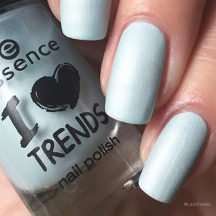 swatch essence bubble bath