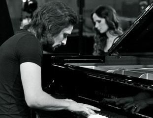 künstleragentur berlin musikeragentur berlin lorenz piano duo bw