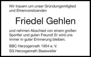 Quelle: aachen-gedenkt.de