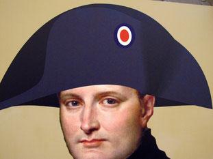 Napoleon - der berühmteste Korse