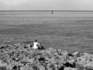 Fe - longing and melancholy