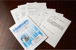 世界中の水素水に関する学術論文を要約してご紹介しております。