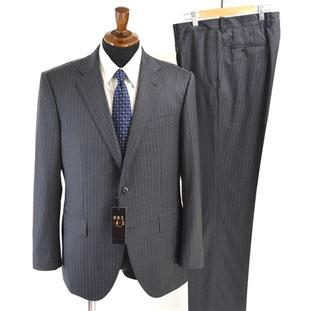 ダックスのスーツ買取