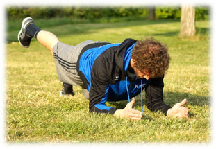 Personal Trainer Aschaffenburg, Bodyweight Training Darmstadt, Personal Trainer Darmstadt, Bodyweight Training Aschaffenburg, Personal Trainer Frankfurt, Personal Trainer Gross-Umstadt