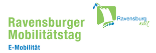 e-motion nimmt am Ravensburger Mobilitätstag teil