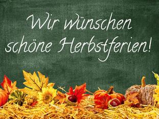 https://www.ghr-bottrop.de/schoene-herbstferien-2019/
