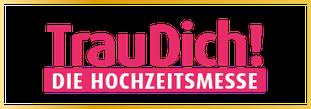 Fest- und Hochzeitsmesse Zürich mit Goldschmiede OBSESSION