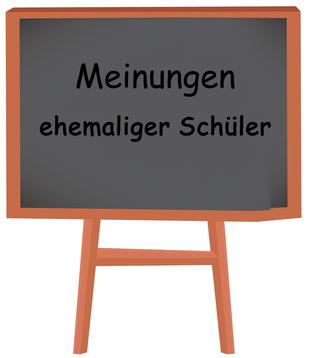 Nachhilfe in Deutsch, Deutsch Nachhilfe Grasberg