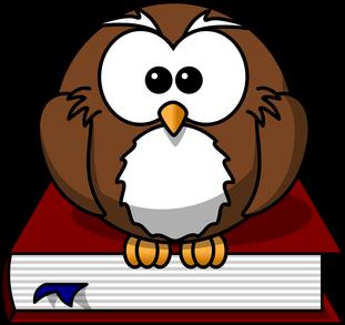 Aufbau Haiku, Haiku Gedichte, Haiku Beispiel, Haiku Grundschule, Haiku schreiben, Aufbau Elfchen,  Elfchen Beispiel, Elfchen schreiben, Elfchen Grundschule, japanische Haiku