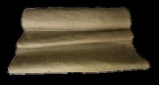 Hessian Cloths And Fabrics