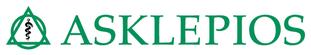Logo der Asklepios-Kliniken