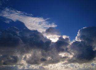 Praxis für Naturheilkunde Himmelpforten  EMDR